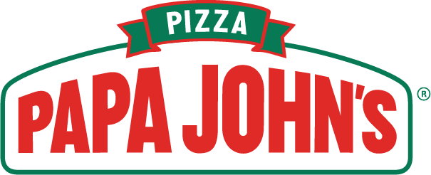 Papa Johns - Better Ingredients. Better Pizza