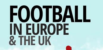 Icnoic Moments in Football - Papa John's Thumbnail Image