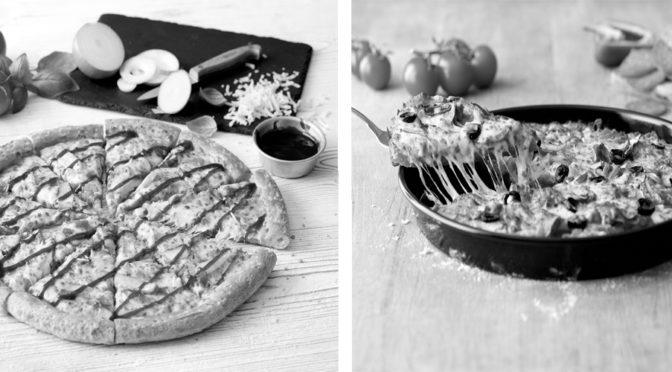 thin crust vs deep crust