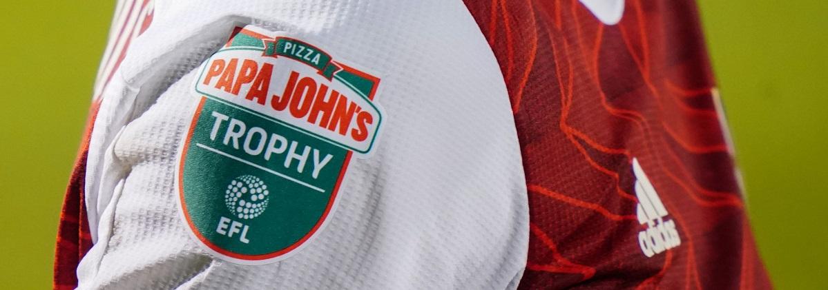 Papa Johns EFL Prize Draw